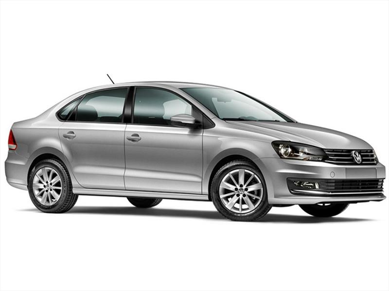 Convenience Car Hire, Home page image VW Jetta